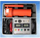 MZGF系列直流高压发生器