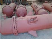 换热器加工/再沸器/冷凝器设备厂家