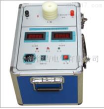 MSBL-I上海氧化锌避雷器检测仪厂家