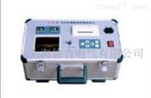 YBJ-III上海 氧化锌避雷器测试仪厂家