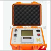 BLC-H上海氧化锌避雷器测试仪厂家