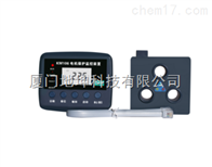 KM106電動機保護監控裝置