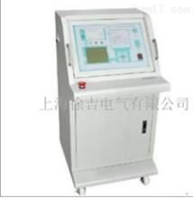 GWSL-83上海智能大电流发生器厂家