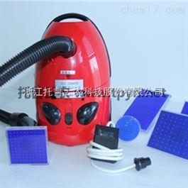 ZLC-2000真空吸种置床仪ZLC-2000
