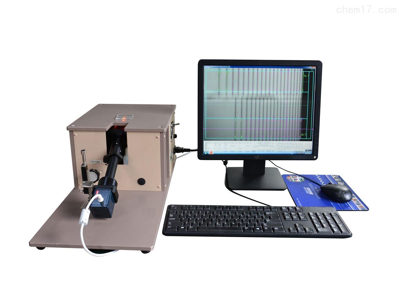 钢化玻璃应力仪