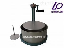 QR-1型天然坡度仪