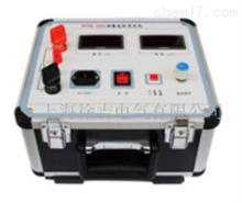 HM6090上海回路(接触)电阻测试仪厂家