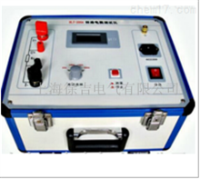 HLY-100B上海回路电阻测试仪厂家