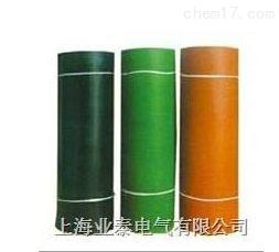 优质供应10KV绝缘橡胶垫