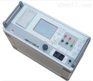 JC-2820电流互感器暂态特性测试仪