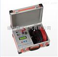 JB44B变压器直流电阻测试仪