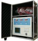 CTC 760B互感器测试仪