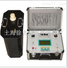 XCDP-30上海超低频(0.1Hz)测试仪厂家