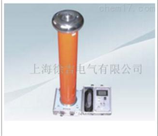 > hmfrc上海交直流分压器厂家