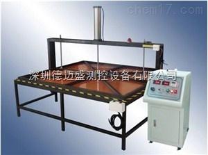 电热毯耐电压试验装置