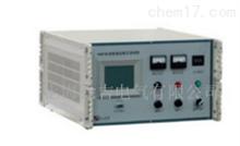 HDBP上海多倍频感应耐压测试仪厂家
