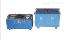 SDSB-219上海三倍频发生器厂家