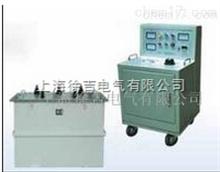 HMSFQ上海三倍频电源发生器厂家
