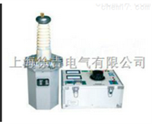 FVT上海轻型试验变压器厂家