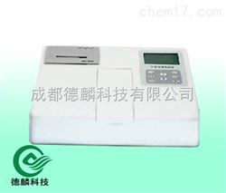 PR-202农药残毒检测仪
