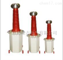 YD上海油浸式试验变压器,油浸式试验变压器厂家