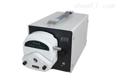LB-8000B青岛路博LB-8000B 便携式采样器