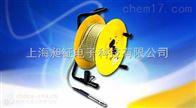 井部雷达检测仪、水位和压力检测、井深尺