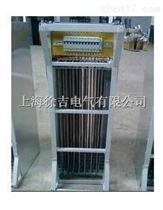 发电机负载电阻箱发电机负载电阻箱优质供应