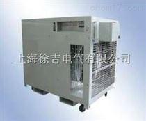 太阳能光伏产品太阳能光伏产品测试负载箱优质供应