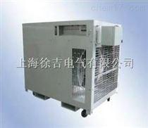 ST太阳能光伏产品测试负载箱优质供应
