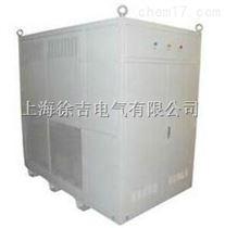 三相可调负载电阻箱三相大功率可调负载电阻箱优质供应
