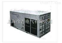 发电机模拟负载箱发电机模拟负载箱优质供应