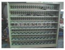 老化测试柜老化测试柜(开关电源)优质供应