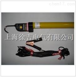 低价销售750v直流验电器