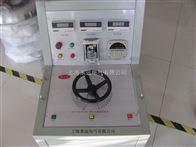 MYNY-10工频耐压试验机