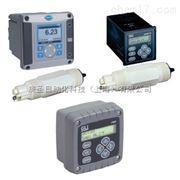 sc200/p33/PRO-P3hach哈希GLI 在线pH/ORP 分析仪