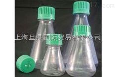 科晶Culture Flask培养瓶,细胞培养板|瓶,培养瓶厂家