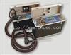 便携式红外烟气分析仪 Photon
