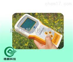 TNHY系列农业气象仪(手持式气象仪)