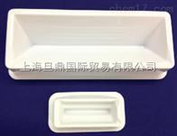 U/V型科晶加样槽/U/V型槽,加样槽价格 配件耗材 低价出售