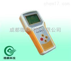 TPJ-20-L温湿度露点记录仪