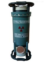 XXG-2505定向X射线探伤机