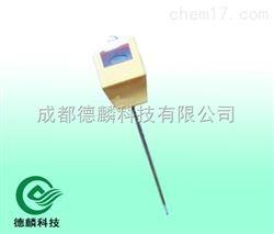 TY-1土壤盐度分析计