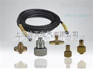 SF6充气管道/SF6充气接头