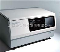 LSC-8000液闪计数仪