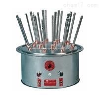 不锈钢型烘干器