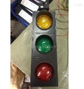 滑触线三相电源指示灯  价格优惠