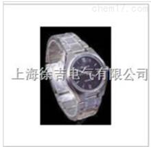 低价销售1DT48 手表式报警器