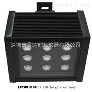 LUYOR-3109LUYOR-3109臺式光催化紫外線燈