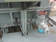 JF-1500B型在线式变压器局放监测系统